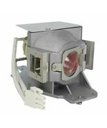 Acer MC.JL111.001 Philips Projector Lamp Module - $80.99