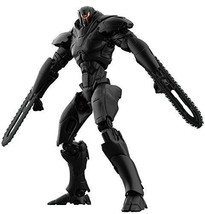 Bandai HG Pacific Rim Uprising OBSIDIAN FURY Plastic Model Kit - $41.41