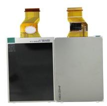 LCD Display Screen for SONY DSC-W320 W350 W510 W530 W570 W610 W630 W670 ... - $19.99