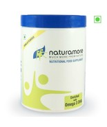 NETSURF Naturamore, Vanilla Flavor 250 gm (Free shipping world) - $26.73
