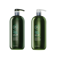 Paul Mitchell Tea Tree Special Shampoo And Special Conditioner Duo Set 33.8 Oz. - $90.75