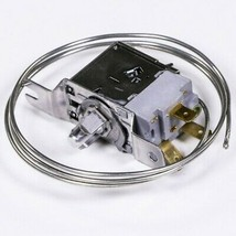 WP2203251 Whirlpool Temperature Control Thermostat OEM WP2203251 - $84.10