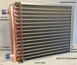 400 Watt Nemco 77036-1 Heating Element 120 Volt