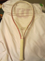 Wilson Hope® Tennis Racket - $17.00