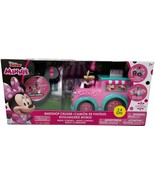 "Minnie Mouse 9"" Bake Shop RC Vehicle - $45.13"