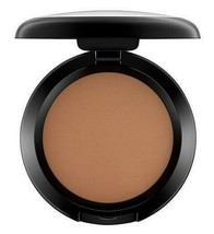 MAC Powder Blush Fard a Joues BLUNT Muted Golden Brown .21oz / 6 g NIB - $23.76