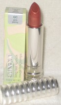 Clinique Long Last Lipstick in Pink Penny - NIB - Discontinued - $29.98