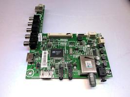 Hisense 163459 Main Board for 55K20DG Version 1 - $81.00