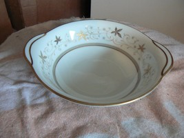 Noritake Warwick lugged cereal bowl 11 available - $4.16