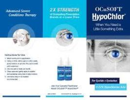 Ocusoft hypochlor 1 thumb200