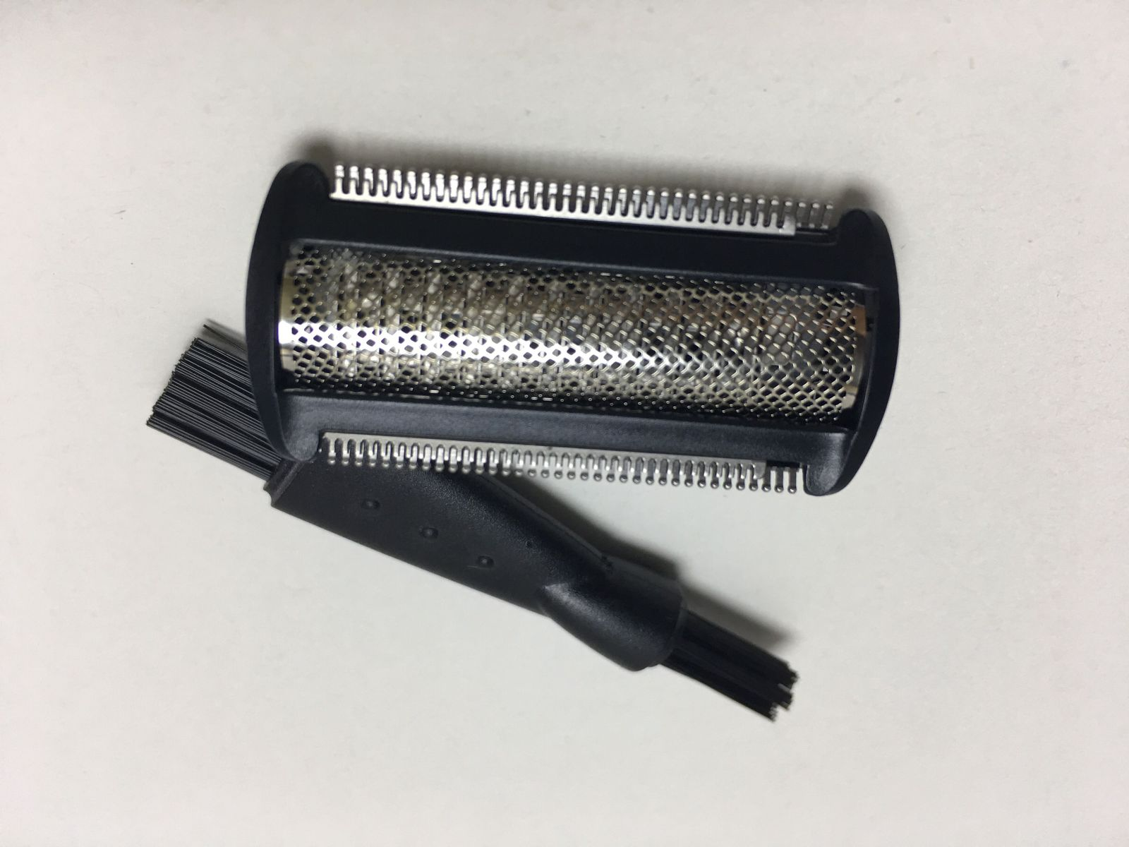 NEW SHAVER COVER Frame For Philips COMB