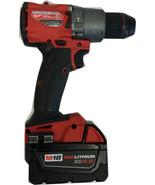 Milwaukee Cordless Hand Tools 2997-22 - $239.00