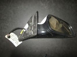 08 09 10 11 12 Chevy Malibu Right Side Mirror *See Item Description* - $59.40