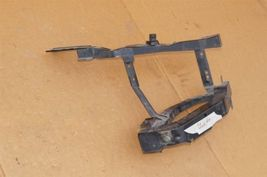06-10 Infiniti M35 M45 Headlight Mount Bracket Passenger Right RH image 3