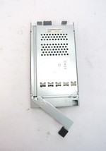 J6780 Dell BMX-PHY Switch Module for Blade Enclosure Gigabit - $16.50