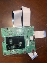 Main Board BN94-12873C For Samsung UN65NU6900FXZA FA01 UN65NU6080FXZA UN65NU6070 - $54.45