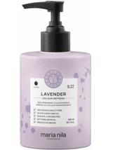 Maria Nila Colour Refresh Lavender 9.22   10.1oz
