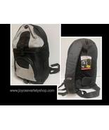 Precision Deluxe Sling DSLR Backpack For All Digital SLR Cameras - $23.99