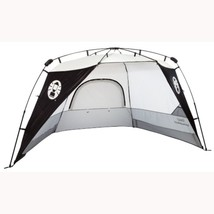 Coleman Teammate Instant Shade Shelter 2000011885 - $99.65