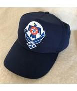 Vintage US Air Force SnapBack Hat - $11.87