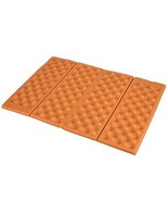 VGEBY1 Camping Foam Pad, Foldable Seat Cushion Waterproof Folding Campin... - $23.56