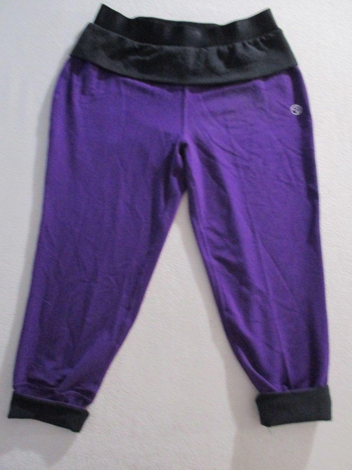1612 adidas Originals Men/'s  PW HU FZ HOOD Zip Hoodie Jacket BR1829 Pharrell XL