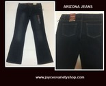 Arizona jeans 12.5 web collage thumb155 crop