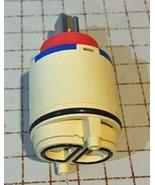 Huntington Ceramic Disc Cartridge ST6000 - $38.95