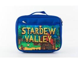 Children's Stardew Valley Logo Lunch Box Lunch Bag - $19.99