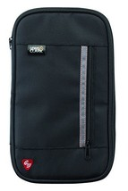 Lewis N. Clark RFID-Blocking Travel Document Holder Organizer,Black,One ... - €20,58 EUR