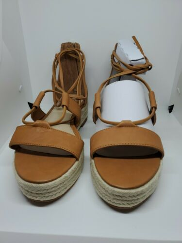 Primary image for Vince Camuto Women's Espadrille Sandals Size 7M