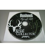 Michael Waddell's Bone Collector - Bushnell Magnify Life (DVD) - Disc On... - $4.94