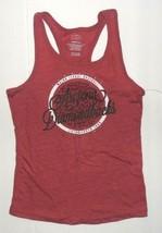 MLB Genuine Merchandise Arizona Diamondbacks Girls Tank Top Size Med 10/... - $13.99