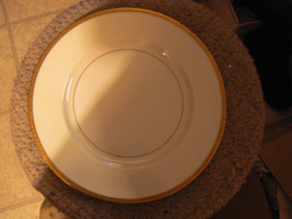 Theodore Haviland Corinth dinner plate 9 available - $9.75