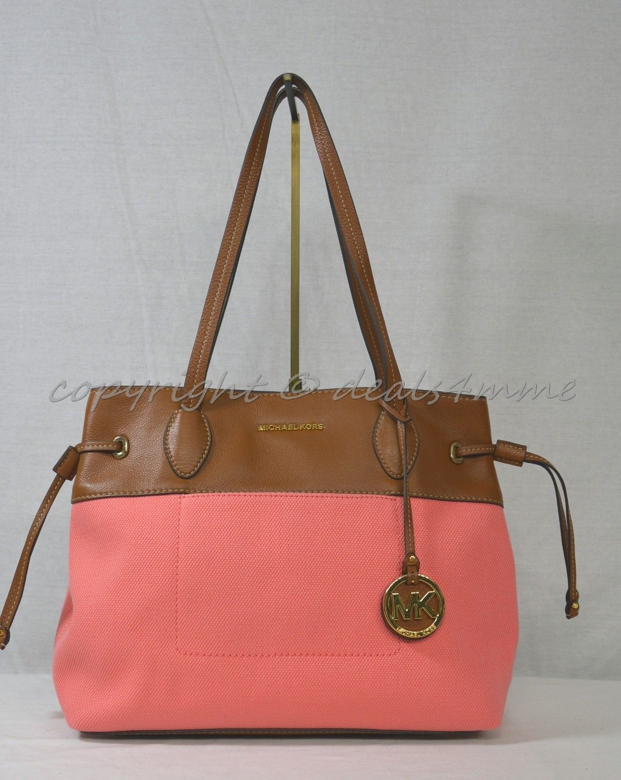 14e0d24620f6 Michael Kors Marina East West and 50 similar items. S l1600