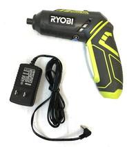 Ryobi Cordless Hand Tools Hp44l