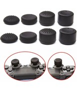 Anti-Slip Silicone Cover for Wireless Game Controller Scratch Paints - $28.05