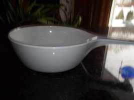 Just White, Corning Ware, 81-B , I Pint Small Pan - $19.36