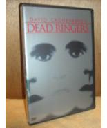 Dead Ringers David Cronenberg - $59.99