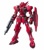 *HG 1/144 GNY-001F Gundam AST rare type -F (Mobile Suit Gundam 00) - $30.97