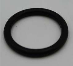 Blenpar O-RING Seal Washer Replacement Fits Vitamix 1151,1152,5200 Blend... - $3.87