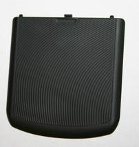 New OEM Pantech Crux CDM-8999 Back Cover Door Verizon - $6.92