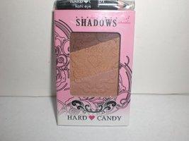 Hard Candy Eye Shadow Trio Eye Quit 020 - $4.91