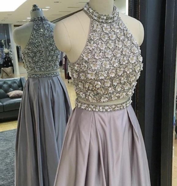 6dcpnw l 610x610 dress prom dress purple purple dress