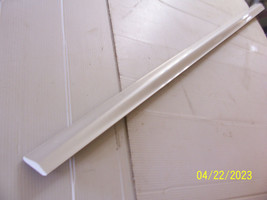 1995 1996 1997 1999 RIVIERA LEFT FRONT DOOR TRIM MOLDING OEM USED BUICK ... - $167.31