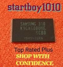 Samsung NAND CYCLING IC1302 PN59D6900DFXBN94-04402LW BN41-01605A BN94-0... - $30.84