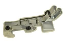 Elna Sewing Machine Presser Foot 396002-53 - $23.58