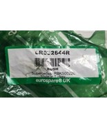 LAND ROVER LOWER REAR KNUCKLE BUSHING - LRO32644R - New in sealed packaging - $29.39
