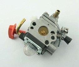 Xa Carburetor For Stihl FS87 FS90 FS100 FS110 HT100 HT101 HL100 HL90 FC95 FC9... - $19.95