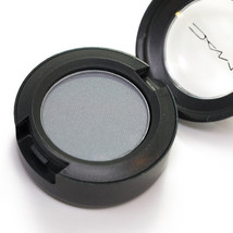 MAC Eyeshadow in Alum - NIB - $27.98